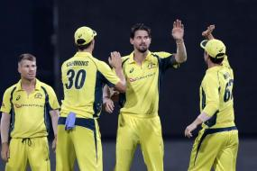 India vs Australia: Not Happy With Team's Performance, Says Saker
