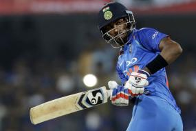 India vs Australia 2017, 3rd ODI at Indore, Highlights: Hardik Pandya Demolishes Aussies