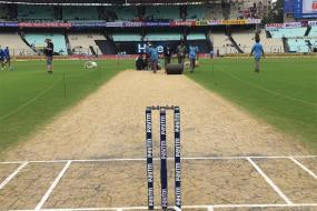 Bangladesh vs Sri Lanka: ICC Rates Mirpur Pitch as 'Below Average'