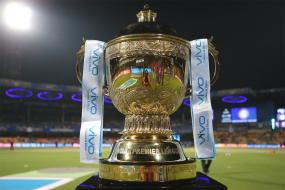 IPL 2018: IPL Set to Get a Separate Window In New FTP Cycle, Reports Suggest