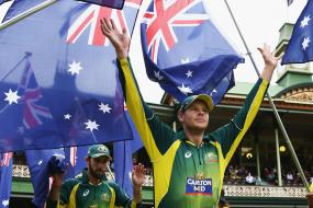 India vs Australia 2017: 'Challenging Time for Steve Smith the Captain'