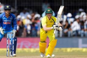 Steve Smith Accused of Picking Mates in the Australian Team