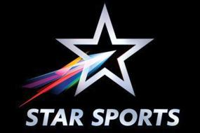 Star India Expected to Go All Out for India Cricket Rights Too, Eyeing Monopoly