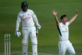 England to Allow Two Overseas Players in County XIs from 2021
