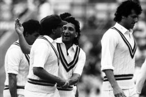 28th October 1986: When Pakistan Dismissed West Indies for their Lowest Test Score
