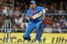 Dhoni to Play Till 2020 WT20, Feels Former India Star Nehra