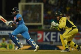India vs Australia Live Streaming, 3rd T20I: Where To Watch Live Coverage on TV & Online
