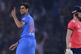 Ashish Nehra Says He Can Play for 'Another Couple of Years'