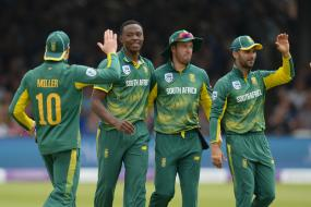 South Africa vs Bangladesh 2017, 2nd ODI in Paarl, Highlights: As It Happened