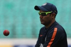 India Favourites to Win World Cup, Says Sehwag
