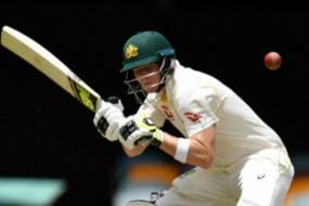 Steve Smith Must Retain Form for 5 Years to Match Ponting, Says Allan Border