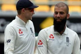 Ashes 2019 | Whenever Moeen's Been Written Off, He Comes Back Stronger: Root