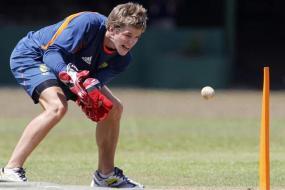 New attitude, Same Desire For England Tour, Says Tim Paine