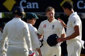 Ashes 2017: England Can Bounce Back From Gabba Thrashing, Says Joe Root