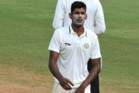Ranji Takeaways: Krunal Stars for Baroda, Mumbai in Trouble Against Vidarbha