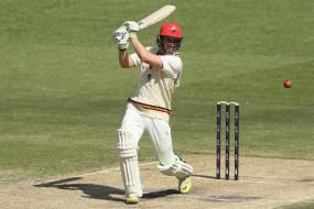 Ashes 2017: Lehmann's Son in Contention for Vacant Number Six Spot