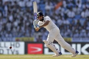 No Point Thinking About Test Cricket at This Stage of Career: Rohit