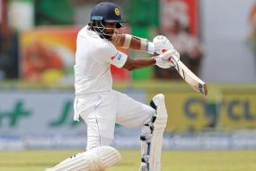 New Zealand vs Sri Lanka, 1st Test, Day 4 in Christchurch Live Scores: SL Fight but NZ in Control at Stumps