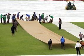 India vs Sri Lanka, 1st Test Day 2 at Eden Gardens in Kolkata, Highlights: As It Happened