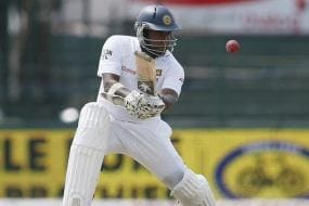Gritty Herath Brings Up Another Personal Best Against India