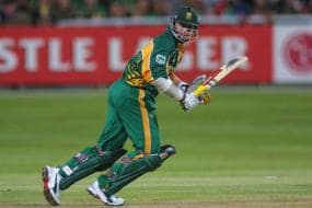 4th November 2000: Lance Klusener Snatches the Game Away from Kiwis