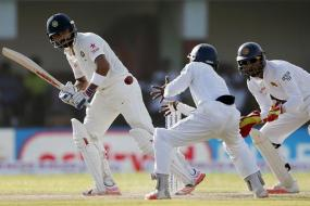 India vs Sri Lanka Live Streaming: Where to Watch 1st Test Live in Kolkata on TV and Online