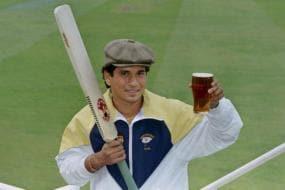 15th November 1989: God of Indian Cricket Sachin Tendulkar Takes Centerstage