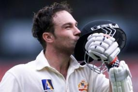 6th November, 1999: Michael Slater Slays Hapless Pakistan at Brisbane
