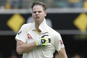 Skipper Steve Smith is Better Than Some of the Best Players: Ricky Ponting