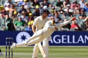 Ashes: Lyon Looks to Continue Flying Start at WACA