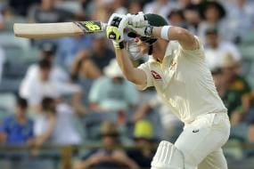 Proteas Exploit Smith's Weakness Against Left-arm Spin