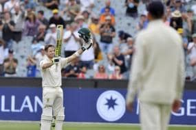 ASHES 2017 LIVE News: Latest News and Updates on ASHES 2017