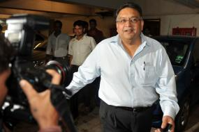 Enforcement Directorate Seizes Assets Linked to Former IPL Chairman