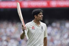 Alastair Cook Regrets the Way Kevin Pietersen Was Sacked From the English Team