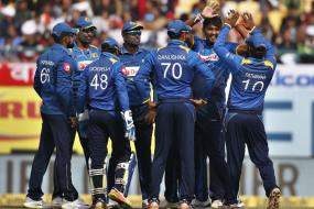 Asia Cup 2018: Unsettled Sri Lanka Have Their Task Cut Out to Make it Past Group Stage
