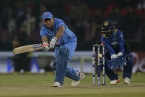 India vs Sri Lanka 2017, 3rd T20I in Mumbai, Highlights, As It Happened: Hosts Thump SL 3-0 With Mumbai Win
