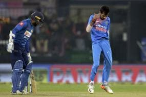 Yuzvendra Chahal Sets Sight on R Ashwin's Record in Mumbai T20I