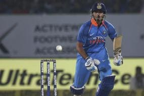 India vs Australia | In The Current Situation, You Should be Ready to Bat Anywhere: Shreyas Iyer