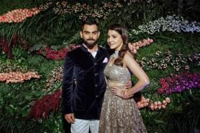 News18.com Daybreak   Tensions Rise With Pak, Virushka Reception and Stories You May Have Missed
