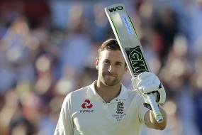 Ashes 2017: England Won't Roll Over in 'Dead' Tests, Says Malan