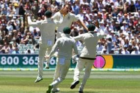 Live Cricket Score, Ashes 2017, Australia vs England, Adelaide Test, Highlights: As It Happened