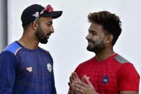 Ranji Trophy Final: Top Player Battles to Look Out For