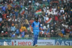 India vs South Africa 2nd T20I Mohali Weather: Clear Skies Welcome Team India at Mohali