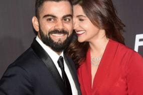 'Would be Thrilled to Host Virat's Wedding,' Says CEO Of Adelaide Oval