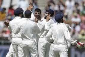 Fletcher Should be Credited For Shaping Current Indian Pace Attack: Nick Compton