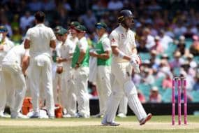 Ashes, Australia vs England, 5th Test, Day 4 at SCG, Highlights: As It Happened