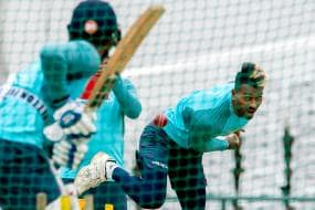 From Pre-India Struggle Days to First Brush With Cricket, Hardik Pandya Reveals All