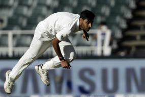 Australia Tour will be Challenging Despite Warner, Smith Absence, says Bhuvneshwar