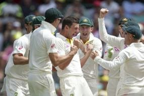 ASHES LIVE UPDATES News: Latest News and Updates on ASHES