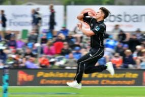 WATCH | We Want to Be as Aggressive as We Can: Boult